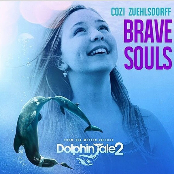 cozi zuehlsdorff monstercat